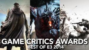 E3-2014-Game-Critics-Awards
