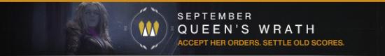 queen-emissary-2