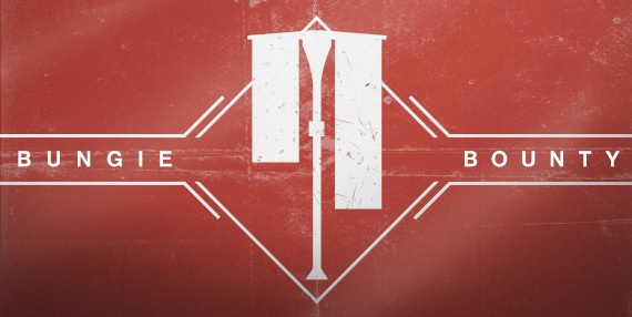destiny 2 how to get pvp emblem