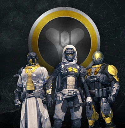 wpid-destiny-blacksmith-shader-1.jpg