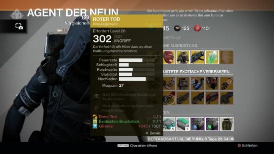 Destiny_20141212100553