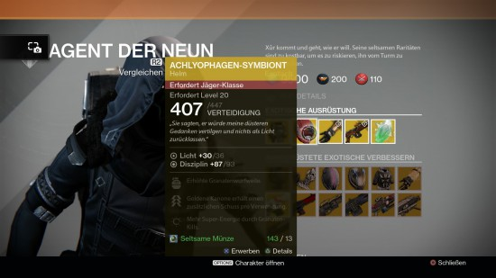 Destiny_20141226100748
