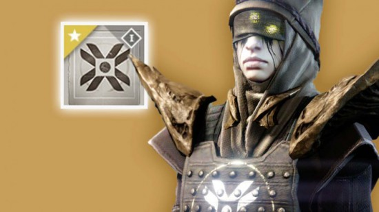 Destiny-Eris-Morn-Beutezug-700x393