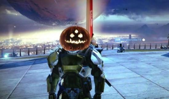 Destiny-Halloween-Update-bringt-Kuerbiskoepfe