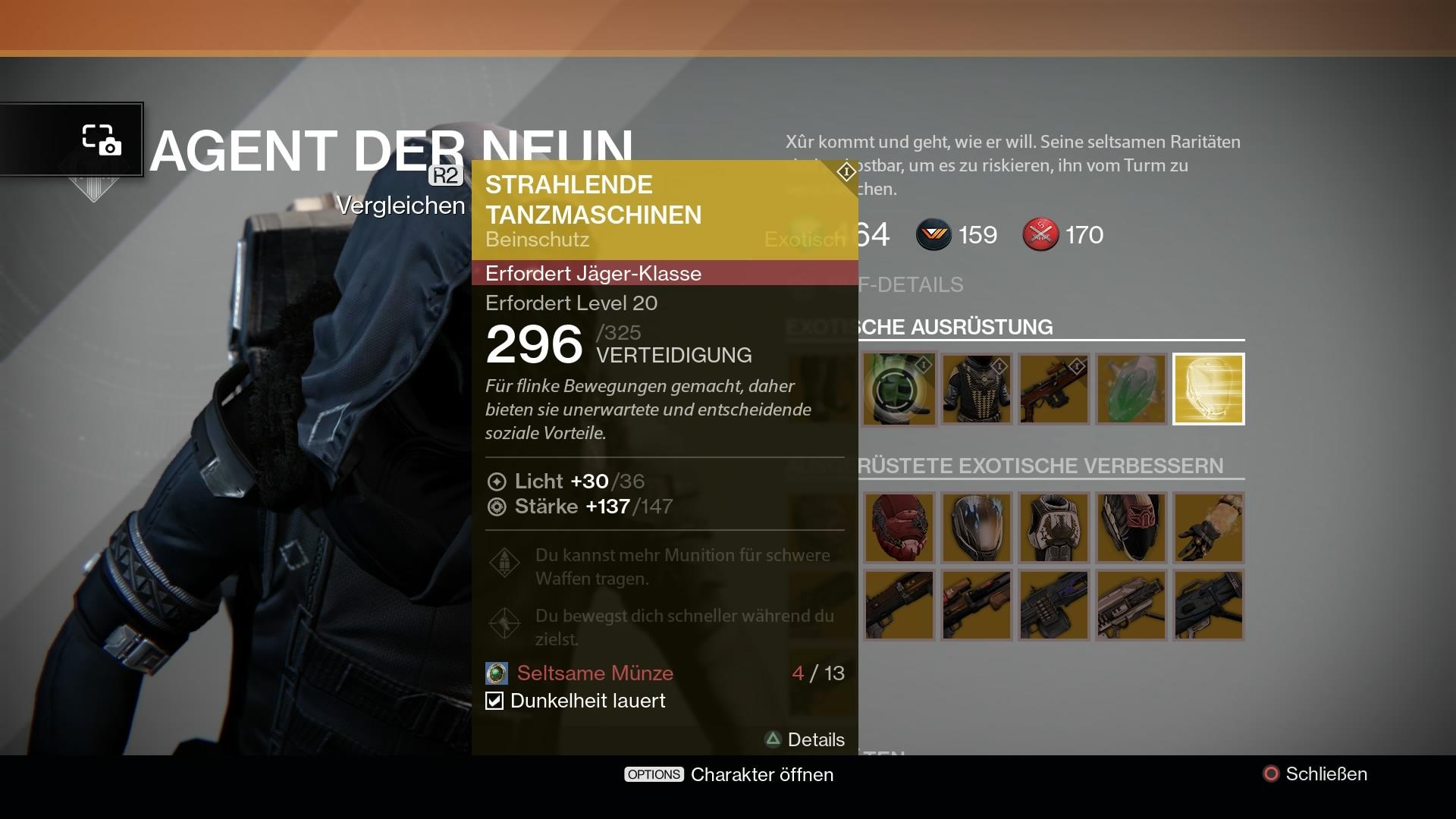 Destiny_20150123102327
