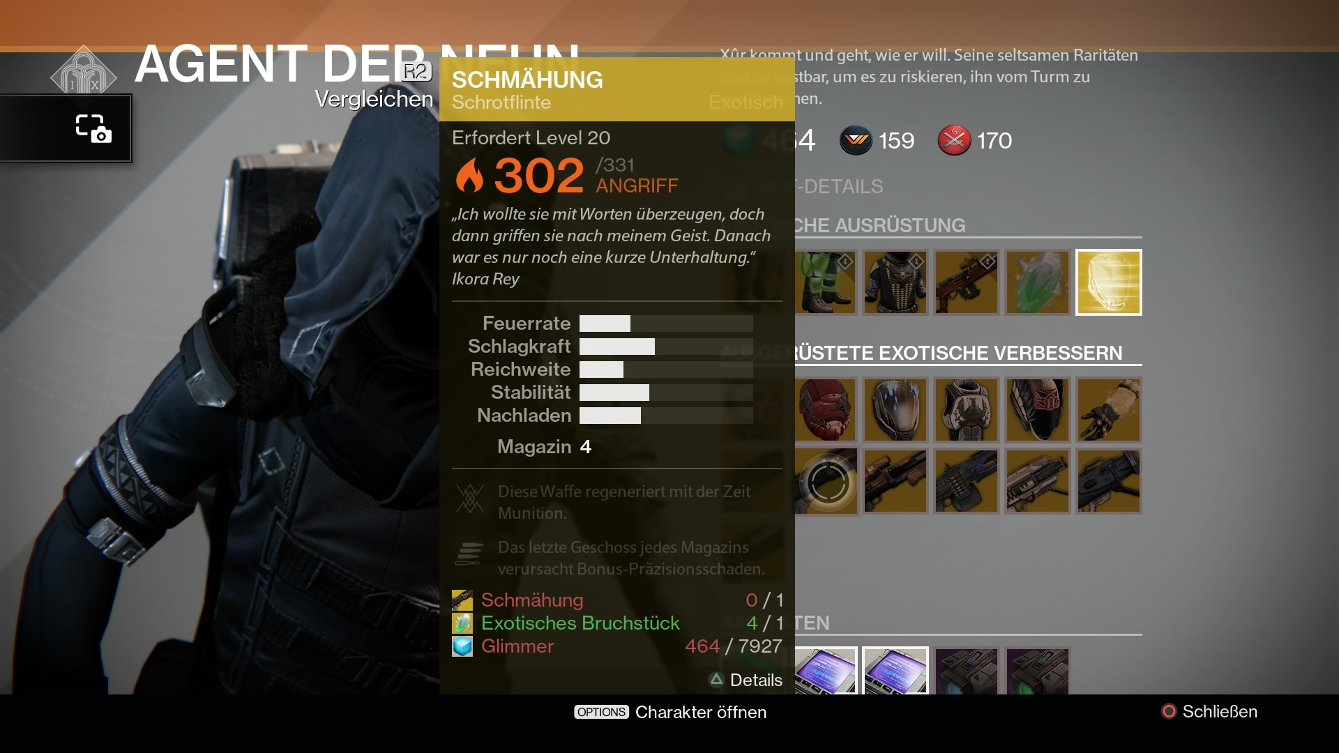 Destiny_20150123102407