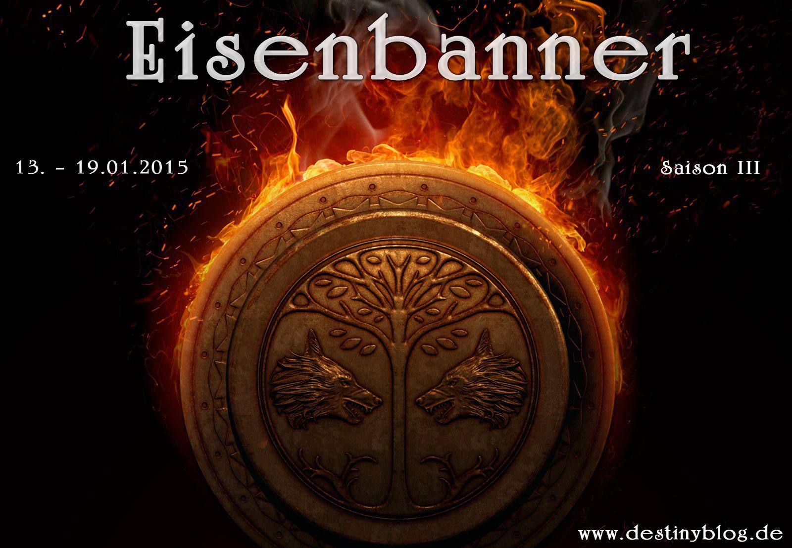 Destiny_Eisenbanner-pc-games
