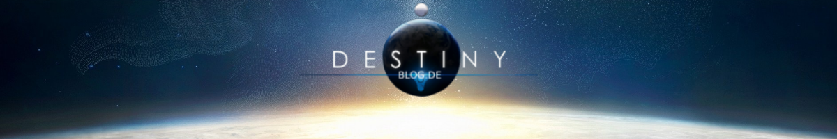 destinyblog-header1