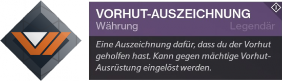 vanguard_commendation_DE