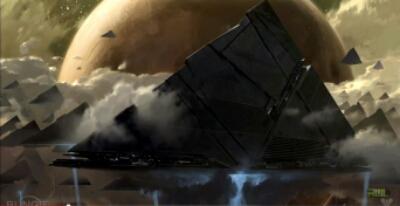 wpid-onyx_pyramid_ships.jpeg