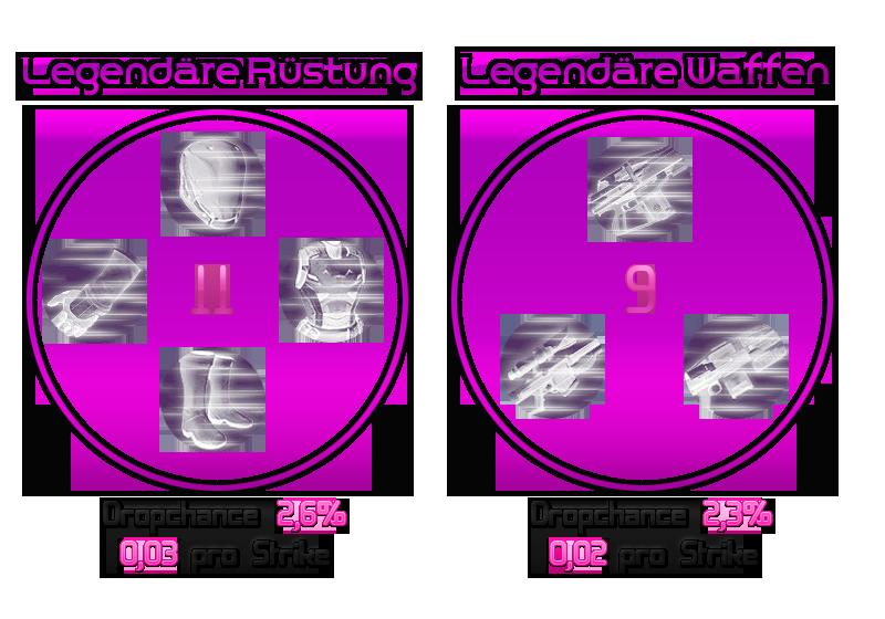 Legendäre-Engramme-in-Strikes