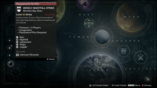 Destiny-Nightfall-1024x576