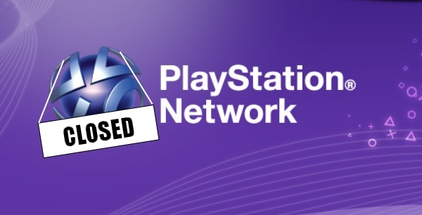 PlayStation_Network_Wartungsarbeiten_PSN_Maintenance_13_11_2014
