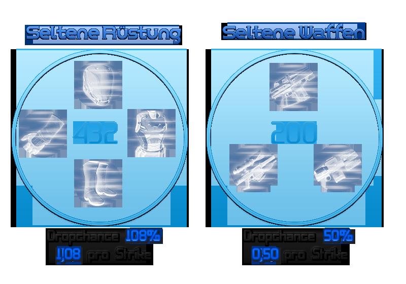 Seltene-Engramme-in-Strikes