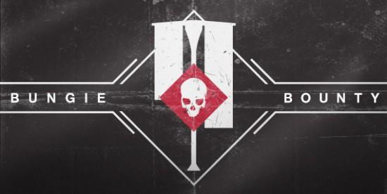 bungie_bounty_control_inferno