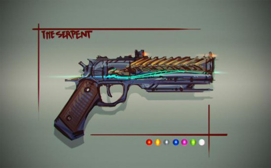 the-serpent-exotic-hand-cannon