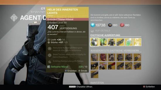 Destiny_20150417151136