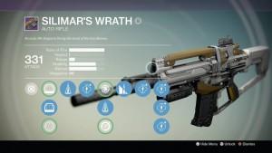 Silimar's_wrath