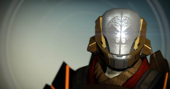 iron_titan