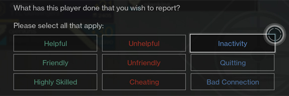 report_those_AFKers