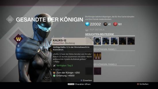 Destiny_20150515201530