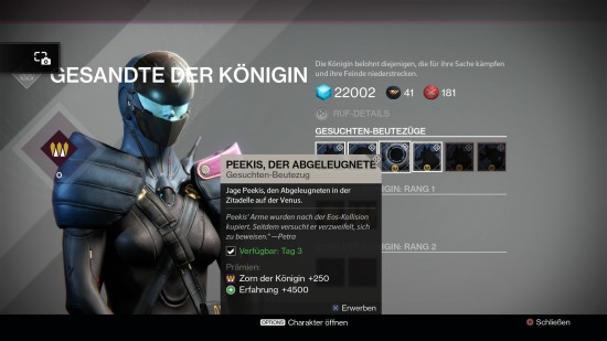 Destiny_20150515201534