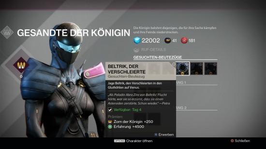 Destiny_20150515201654