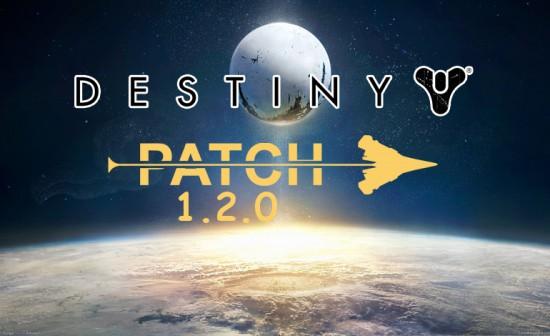 Patch120