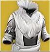 Prifier Robe 1
