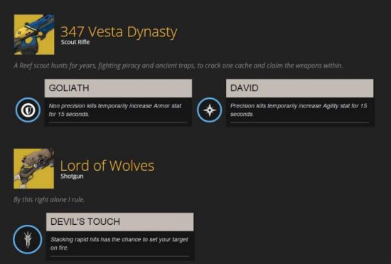 destiny-house-of-wolves-exotic-weapons
