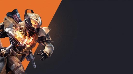 Titan Sonnenbezwinger