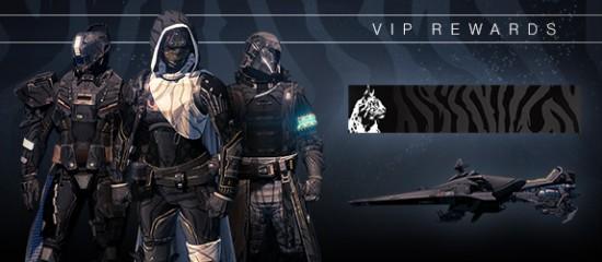 VIP_Rewards (1)