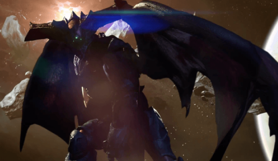 oryx-sword