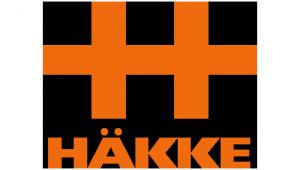 hakke_logo_1