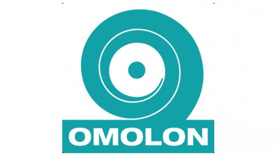 omolon_logo_1