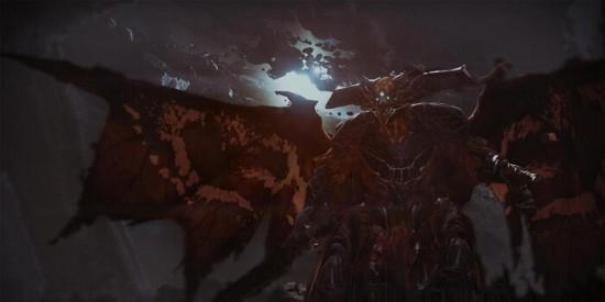 Destiny-oryx-700x350