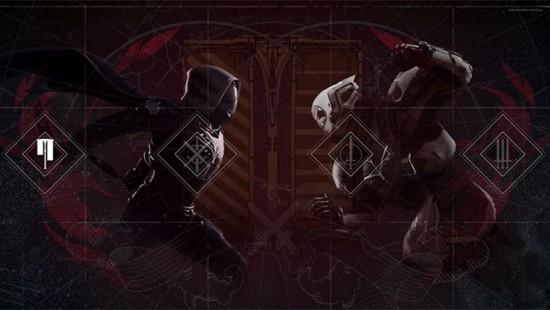 destiny-crucible-tips
