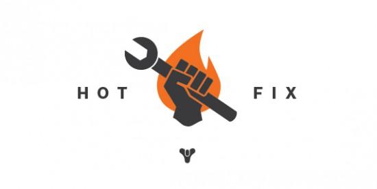 hot_fix (1)