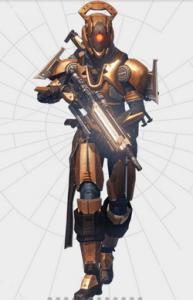 250px-Kabr's_Armor