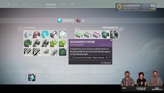 Bildschirmfoto 2015-09-02 um 20.12.47