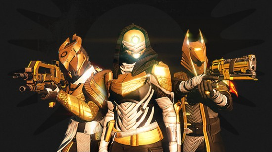 wpid-trials_of_osiris_gear1.jpg