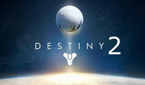 destiny-2