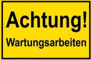 wpid-warnschilder_mit_text_wartungsarbeiten_3.jpg