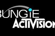 bungie_activision.jpg