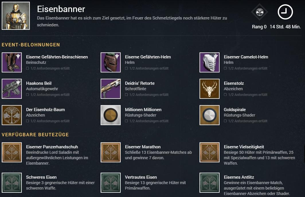 ironbanner_291215