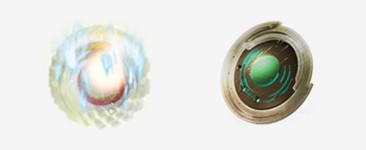 light_coin