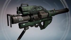 IB_Rocket_Launcher