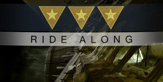 ride_along_EN