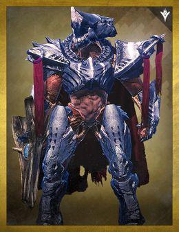 260px-Grimoire_Warpriest