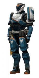 PS Exklusiv Rüstung Titan 1